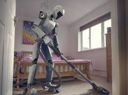 Resultado de imagen de robots