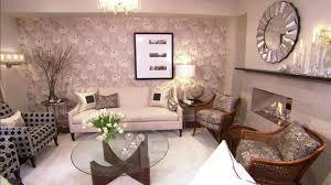 living room ideas. Living Room Layout Ideas E
