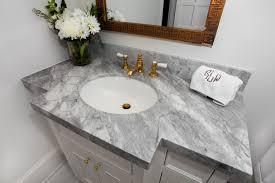marble bathroom sink. INSTALLATION EXAMPLE Marble Bathroom Sink