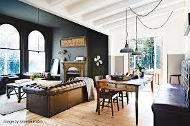 Interior Designer Melbourne Unique Design