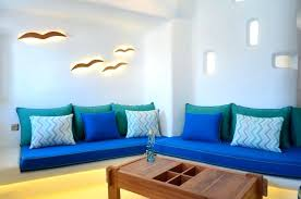blue couches living rooms minimalist. Blue Couch Living Room Ideas Couches Rooms Minimalist V