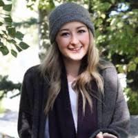 Ava Bishop - Licensed Practical Nurse - Rejuvenation Laser Dermatology |  LinkedIn