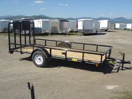 similiar big tex 14 ft trailer keywords 14 big tex single axle trailer 35sa 14 trailers
