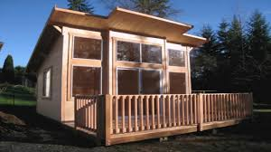 shed house plans. Contemporary Decoration Shed Roof Style House Plans YouTube