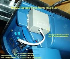 manatec garage doors marantec garage door keypad battery replacement