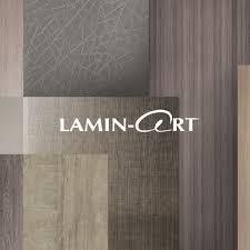 Lamin Designs Lamin Art Idm