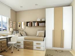 Teenage Lounge Room Furniture Teen Hangout Room Furniture Lounge