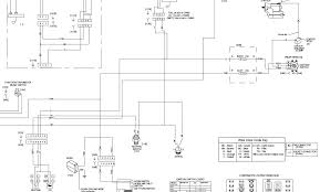 i need a beginers wiring diagram for a softail anyone graphic