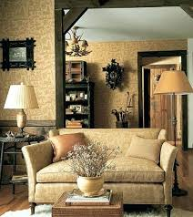 country living room decor french country living room decorating ideas country living room decorating ideas on