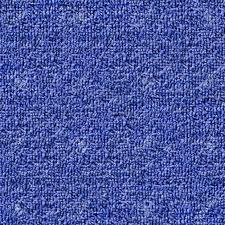 carpet tiles texture. Seamless Carpet Blue Texture Tiles  Installation Tile