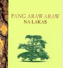 Daily Strength Tagalog