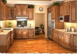 houston kitchen cabinets affordable
