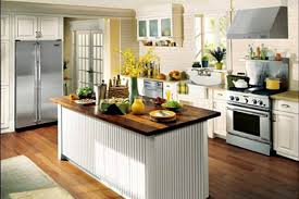 Small Picture Home Depot Kitchen Design Reviews Home Planning Ideas 2017