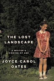 joyce carol oates essays a beginner s guide to reading joyce carol  an interview joyce carol oates the master of fiction talks the lost landscape by joyce carol