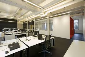 Interior Design For Office Space