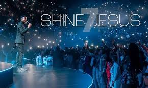 Prelude / the king on the cross, god's love is greater, no one can. Spirit Of Praise Shine Jesus Shine Ft Collen Maluleke In 2021 Shine Jesus Shine Shine Song Worship Songs