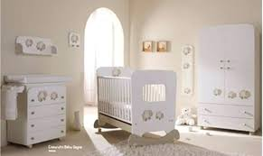 nursery bedroom sets impressive design fabulous furniture set in white cheap other bedroom baby sale crib bedding to home and interior b