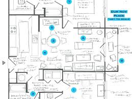 office space planner. Home Office Layout Planner Large Size Of How To Design House Plans Free And Interior Space