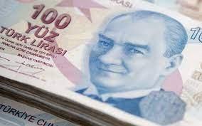Emekli bayram ikramiyesi ödeme günler 2021 ne zaman yatacak? - Internet  Haber