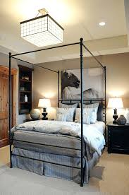 bedroomformalbeauteous black white red bedroom designs. Bedroom Ideas Western Colors Best About Bedrooms On Pinterest Decor Themes And Southwestern Beds Bedroomformalbeauteous Black White Red Designs