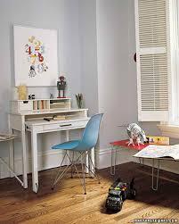 decorate office jessica. Kids Office Ideas. Ideas I Decorate Jessica A