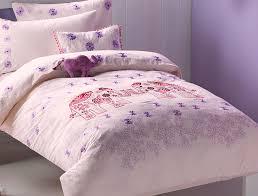 wise elephant quilt cover set doona duvet girls