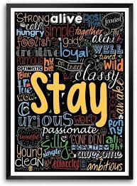 Inspirational Collages Collage Quote Collections Quotescop Com