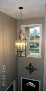 houzz lighting fixtures. Houzz Foyer Lighting Light Size Fixtures Flush Mou On Entryway F