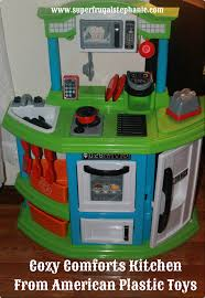 American Homestyle Kitchen American Plastic Toys Kitchen The Best Toys For Kids