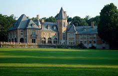 cairnwood estate venue bryn athyn pa weddingwire