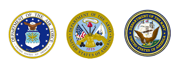 department of navy army and air force announce 2017 bank of the year award winners