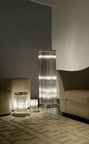 fendi casa lighting. fendi casa ff luce roma lamps lighting