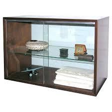 cabinet sliding glass door hardware s ratchet showcase lock nation adjule display