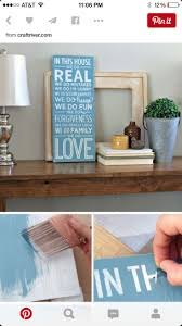 Diy crafts. Home Decor IdeasCraft ...