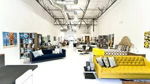 dallas modern furniture store. Best Modern Furniture R Stores Miami Outdoor Dallas Contemporary Atlanta Area Store