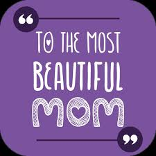 Beautiful Mama Quotes Best Of Best Mother's Day Quotes