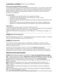 002 Uw Essay Prompt Example Good Uc Examples Analogy Of