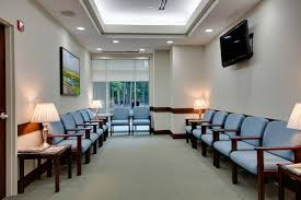 medical office decor. Medical Office Decor. Design And Matching Of Waiting Room Chairs Indoor Outdoor Decor For
