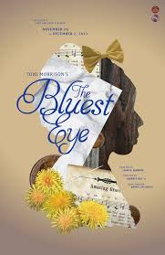 The Bluest Eye Quotes About Beauty Best of The Bluest Eye Quotes 24 Words Study Guides And Book Summaries