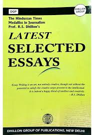 essay writing guide for ielts mapping