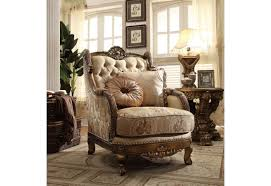 Victorian Living Room Furniture Homey Design Upholstery Living Room Set Victorian European