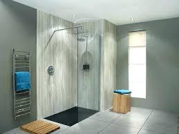 wall paneling menards waterproof bathroom wall panelling waterproof bathroom wall panels home depot large size of