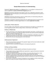 Example Of Directive Memo 76 Best Business Tips And Tricks Images On