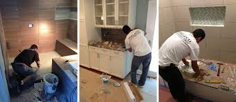 kitchen and bathroom remodel woodland hills