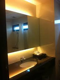 view gallery bathroom lighting 13.  bathroom on 7 sep 13 2018 with view gallery bathroom lighting