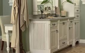 country bathroom vanity ideas. Country Bath Cabinets | Bathroom Vanities, Just Ideas \u0026 Photos Vanity N