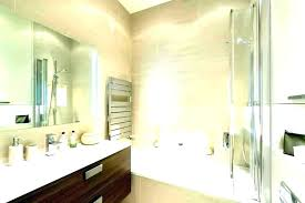 best tub shower combo full size of bathrooms ideas hull bathroom grey bath the dimensions best tub shower combo