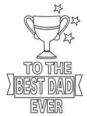 Day Cards To Print Free Printable Father S Day Cards Create And Print Free Printable