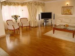 wooden flooring designs. Delighful Designs Wooden Flooring Inside Wooden Flooring Designs E