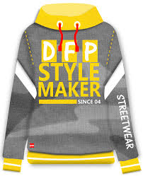 Clothes Designer Apps For Iphone Fashion Design App How To Create Clothing Designs